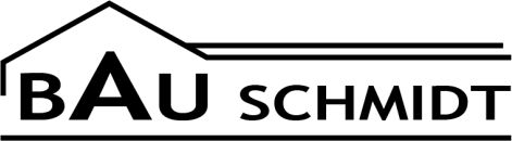 BauSchmidt Logo